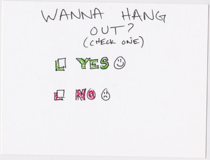 wanna-hang