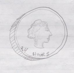 time-coin