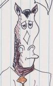 mr-horse