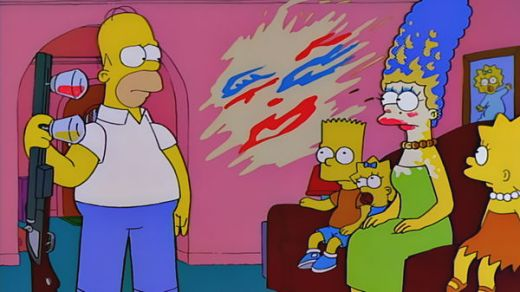 Simpsons_10_03_P3