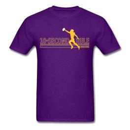 10-second-rule-january-14-2018-alternate-1-men-s-t-shirt