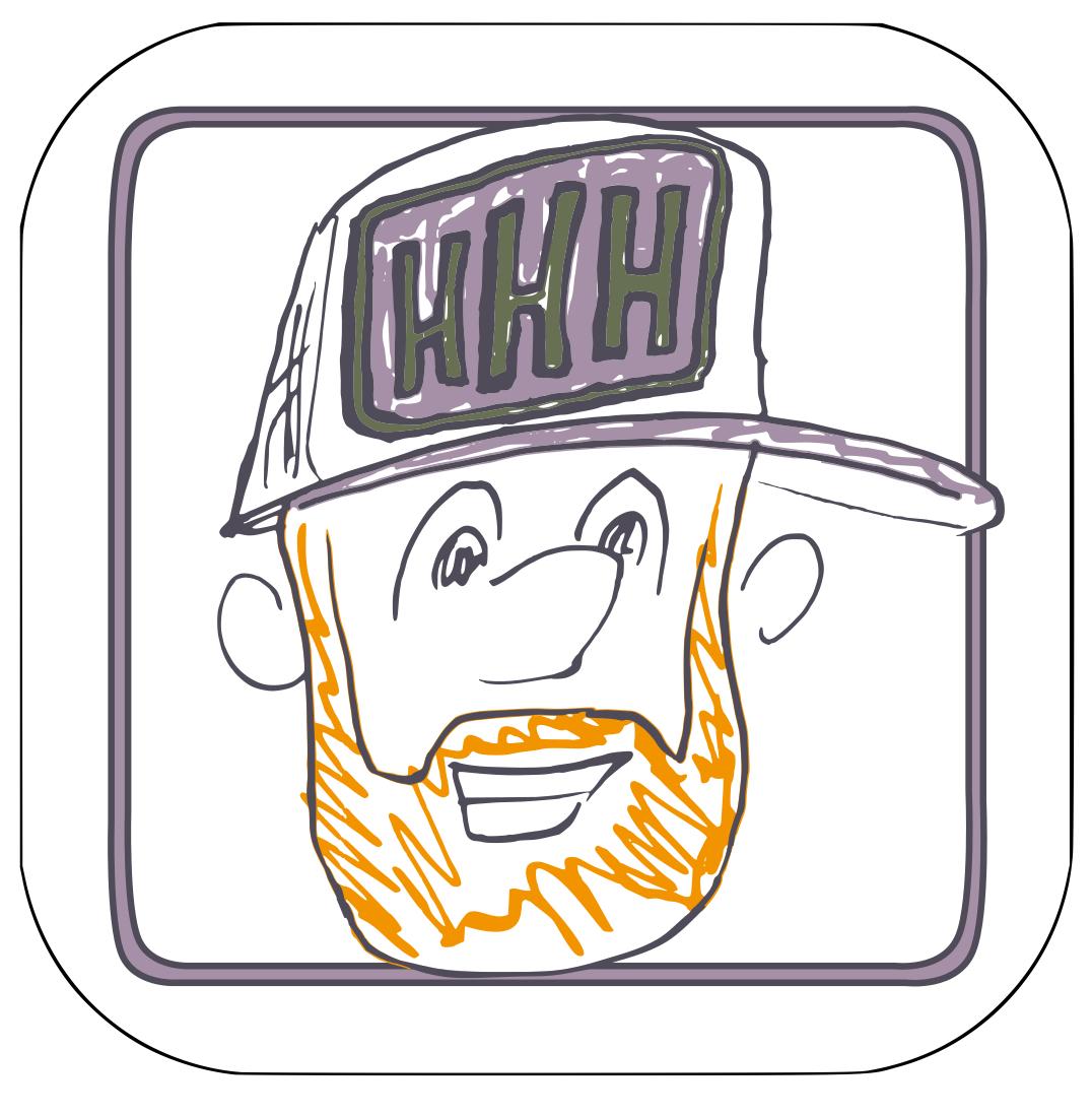 0. App Icon